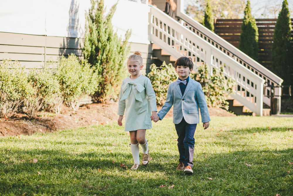 Kneale_Wedding_Flower_Girl_Ring_Bearer