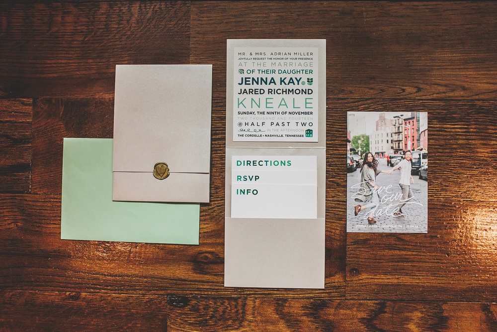 Kneale_Wedding_Full_Invite