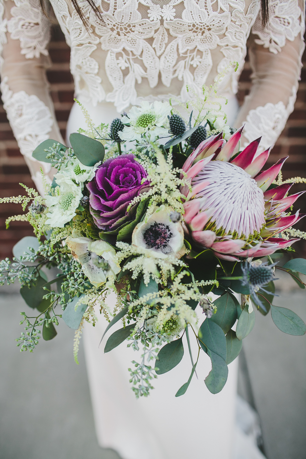 Jenna_Kneale_Wedding_Bridal_Bouquet
