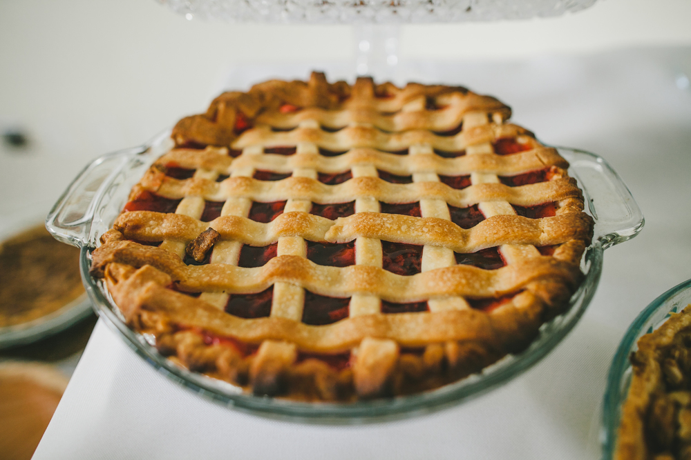 Kneale_Wedding_Cherry_Pie