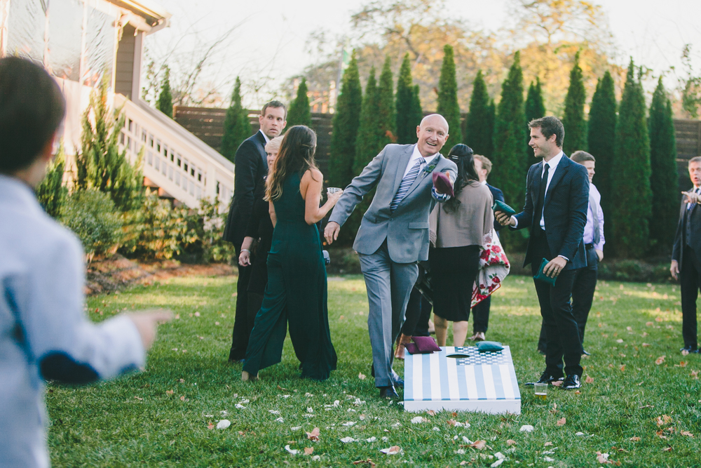 Kneale_Wedding_Cornhole_Game