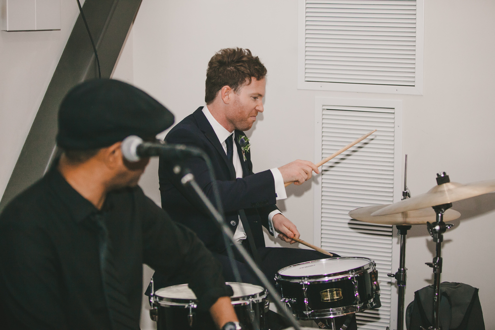 Jared_Kneale_Wedding_Drums