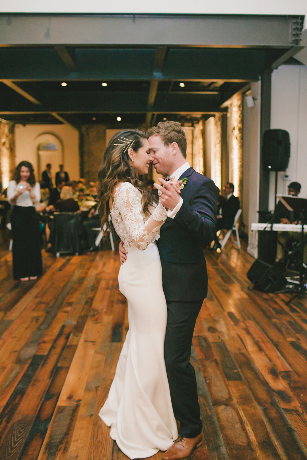 Kneale_Wedding_First_Dance