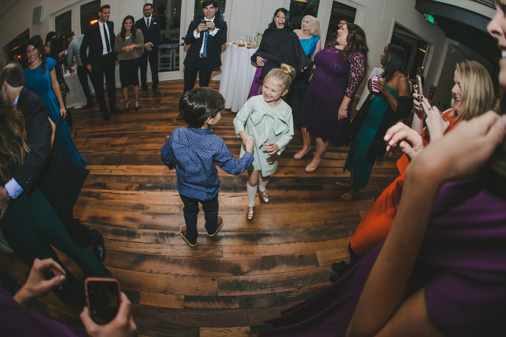 Kneale_Wedding_Reception_Kids_Dancing
