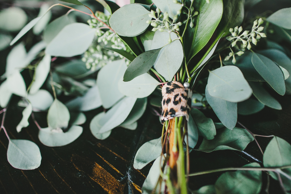 Kneale_Wedding_Leopard_Print