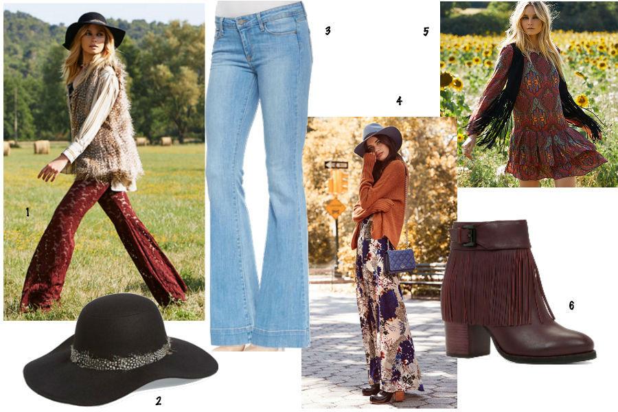 1. Revolve Clothing 2 Revolve Clothing3. Paige4. 5. Revolve Clothing6 ASOS