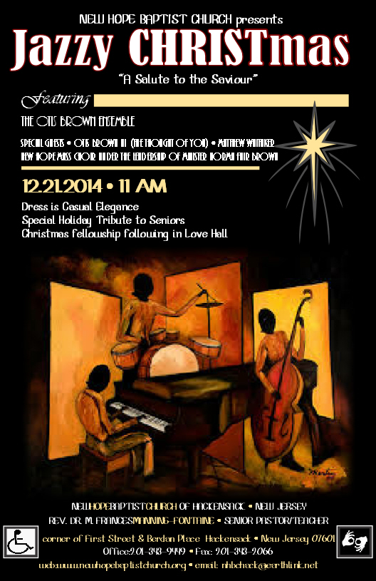 flyer Jazzy Christmas 2014.jpg