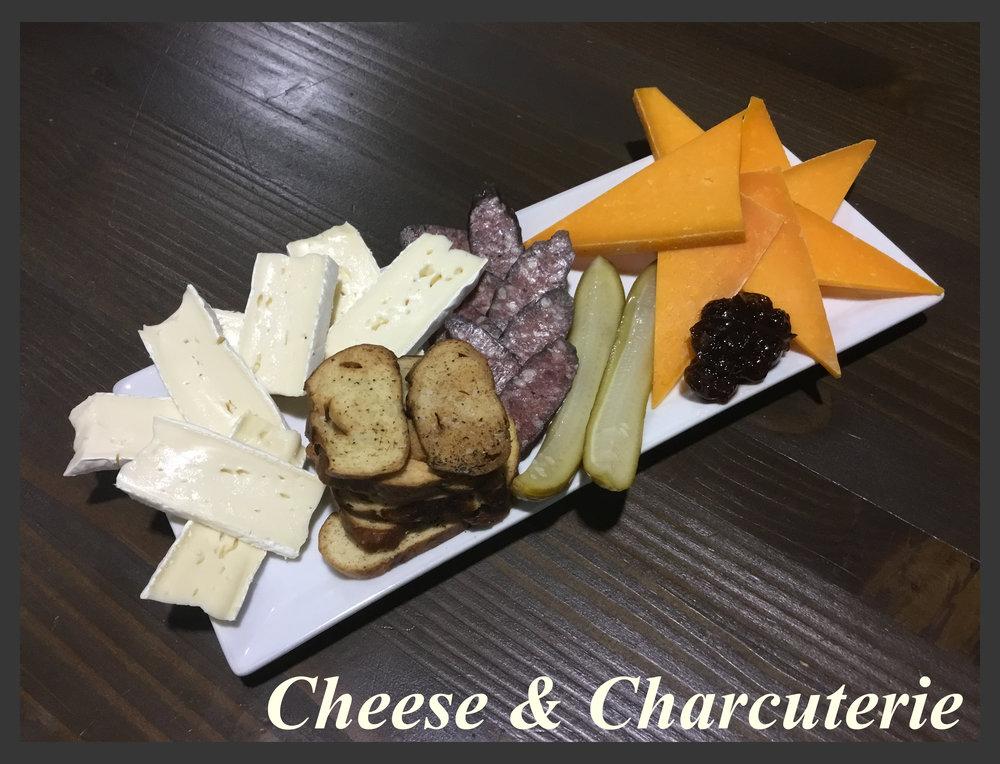Cheese & Charcuterie-RevisedGimp.jpg
