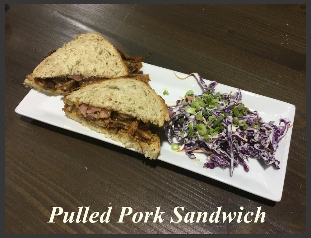 Pulled Pork Sandwich-2-G.jpg
