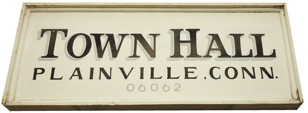 town hall sign.jpg