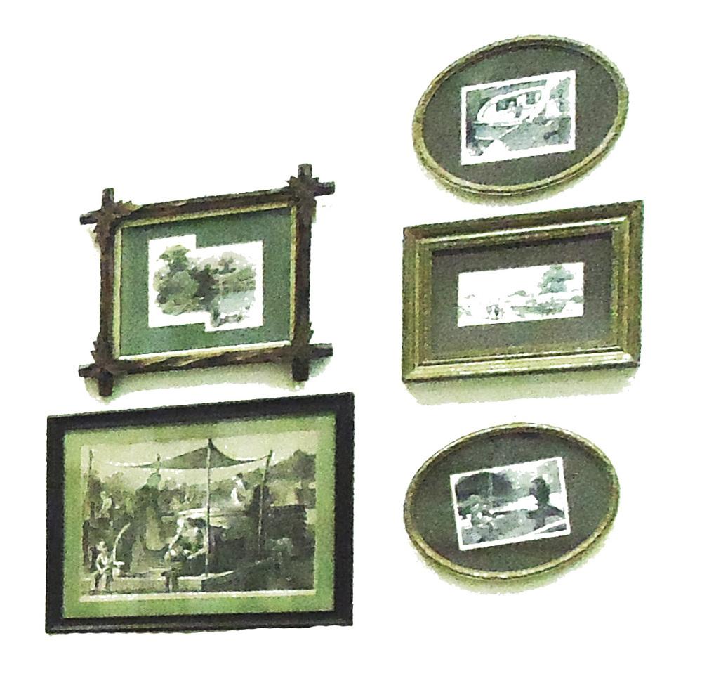 framed pics.jpg