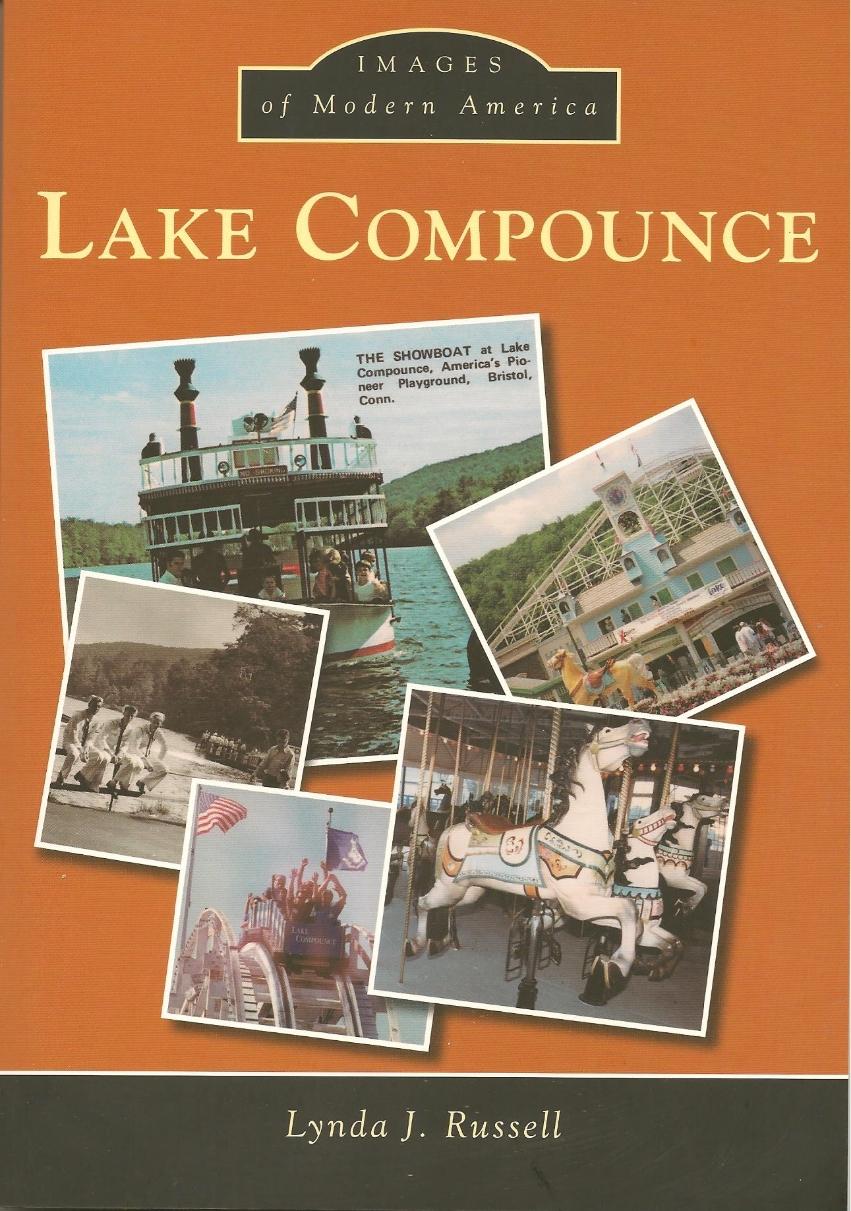 Lake Compounce.jpg