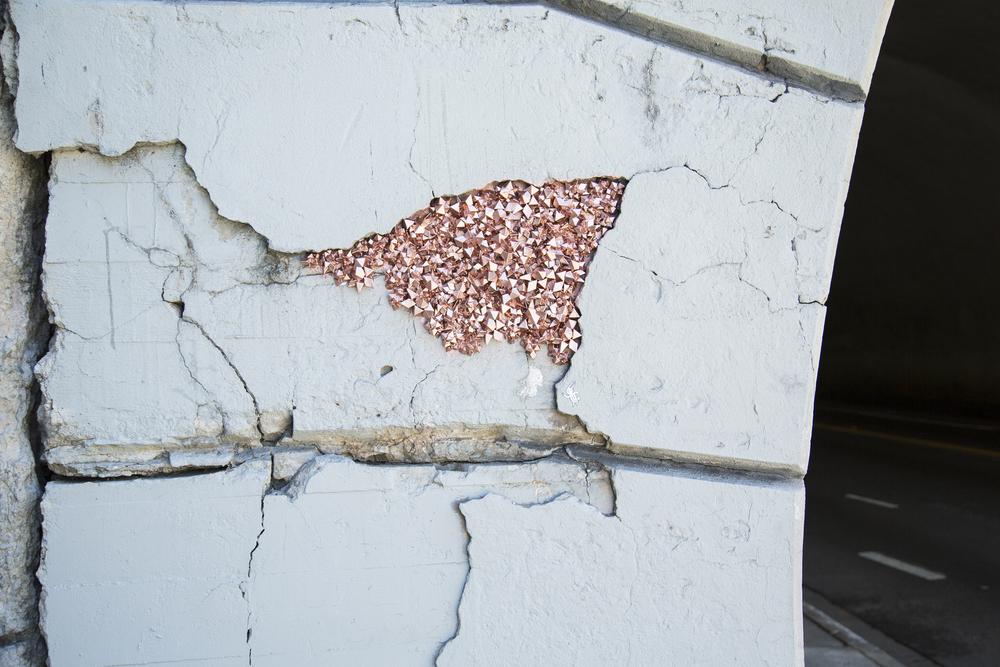 00-urbangeode-streetart-dtla.jpg