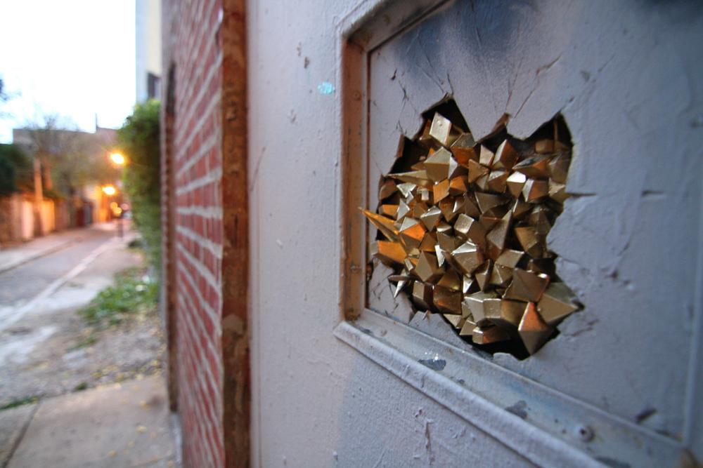 05-urbangeode-streetart-philly.jpg