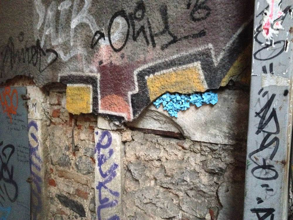 06-urbangeode-istanbul.jpg
