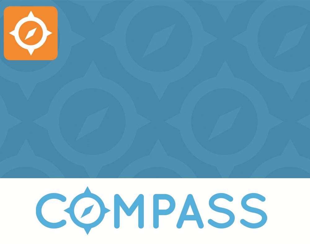 Compass - A new online Creative Careers Platform Project Coordinator November 2014 -  August 2015.