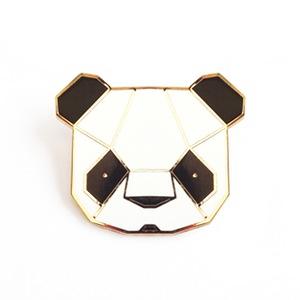 panda_bc1.jpg