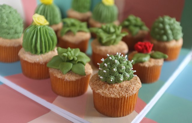 Succulent-Cactus-Cupcakes.jpg