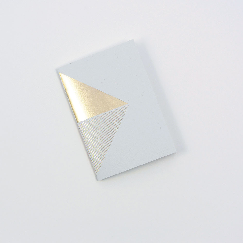 ReflexPocket_Brass_Grey_2_web_1024x1024.jpg