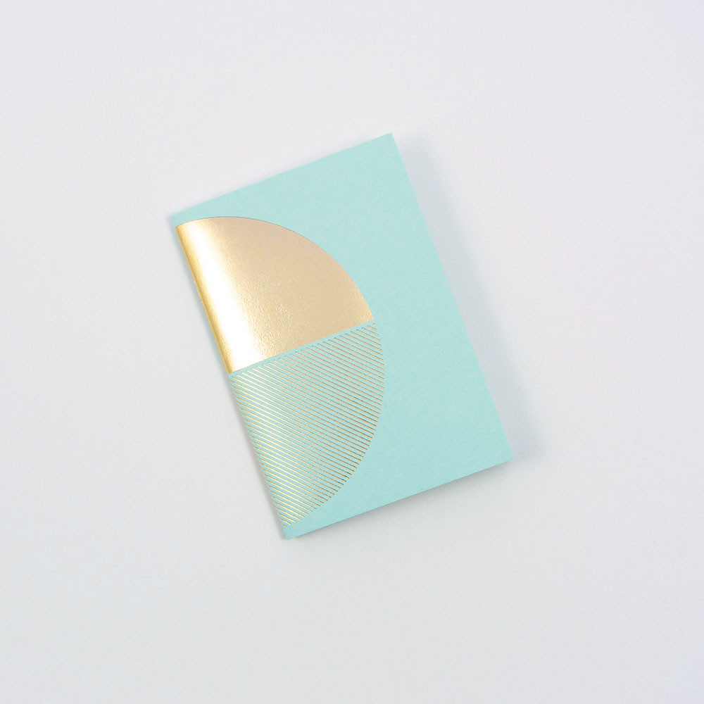 ReflexPocket_Brass_Mint_2_web_1024x1024.jpg