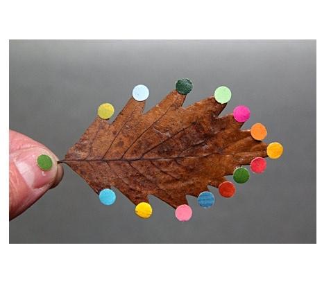 sabine-timm-leaf-polish-pk-g_p1.jpg
