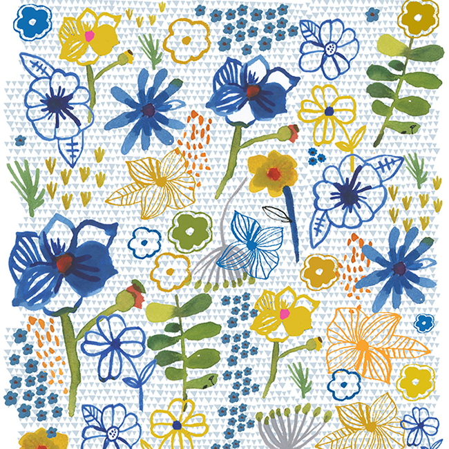 Carolyn_pp_fabric_-pattern2.jpg
