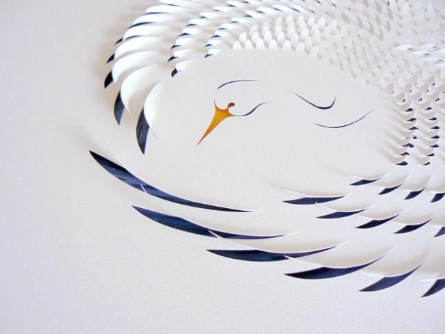 paper-2-640x480.jpg