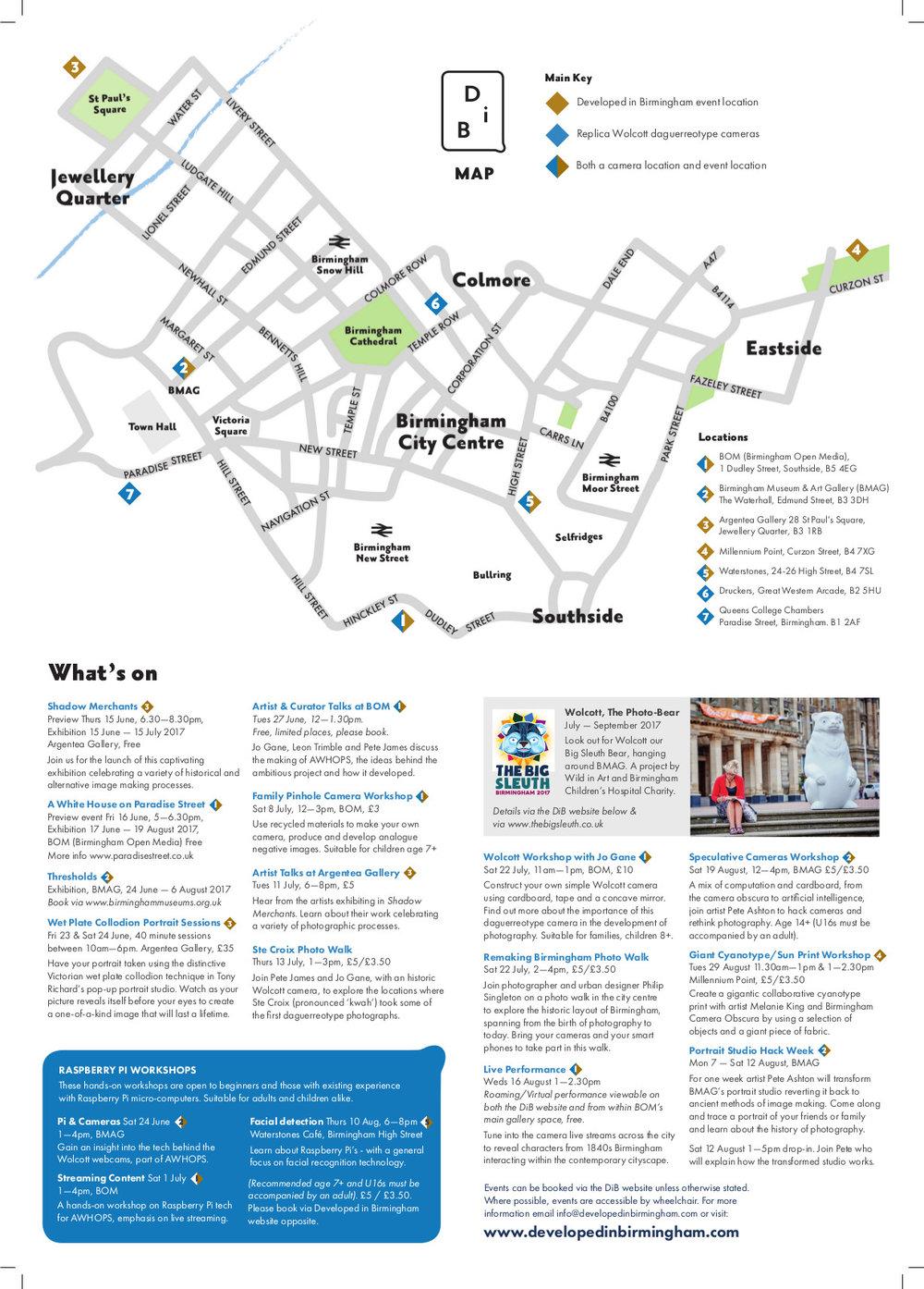 page 2 DiB Programme FNL - HR PRT.jpg