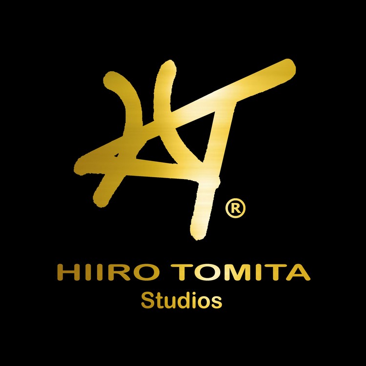 Hiiro Tomita Studios is a design firm and custom hand drawn hat company.