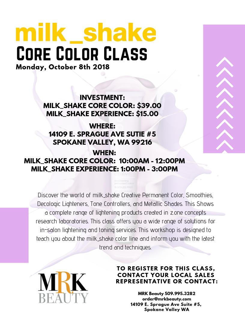 milk_sake Core class.png