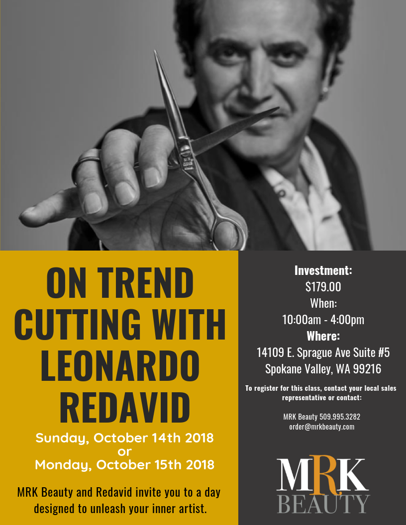 On Trend Cutting with Lenardo Redavid (1).png