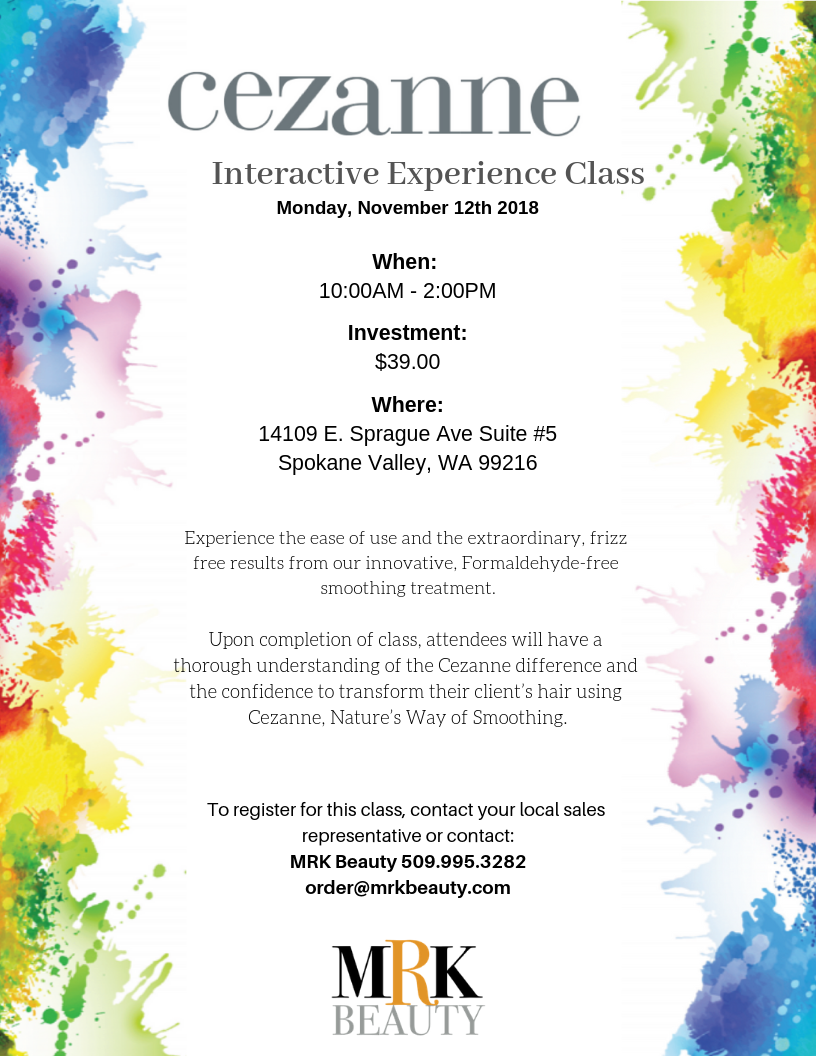 Cezanne Interactive Experience Class November 12th 2018 (1).png