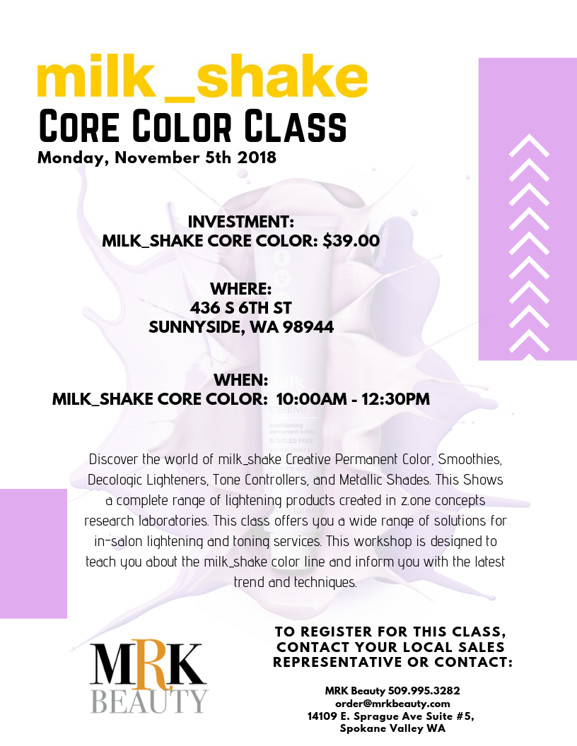milk_sake Core class November 5th 2018 Sunny Side WA.png