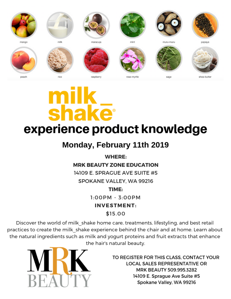 product knowledge in retail