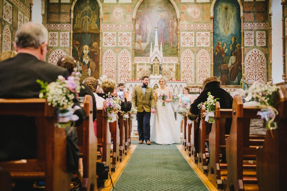 pm wedding blog-52.jpg