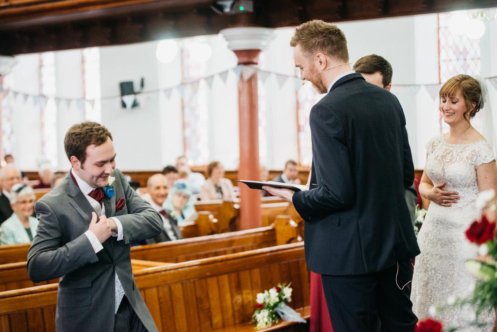 wedding photography-45.jpg