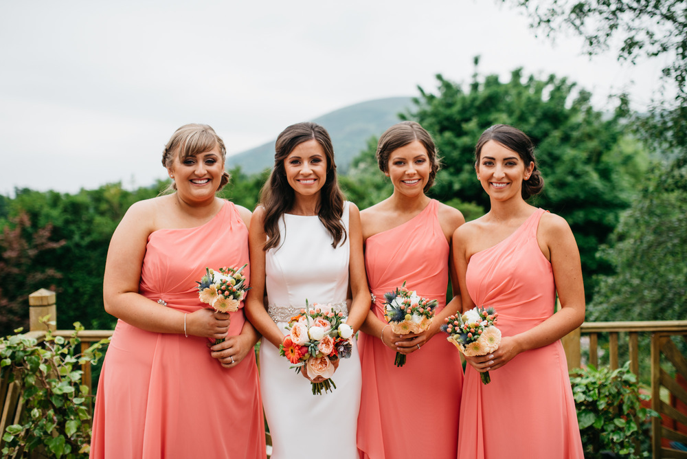 orange tree house wedding-1-3.jpg