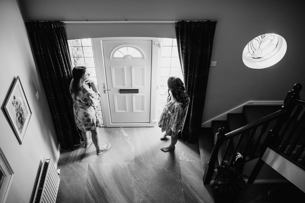 Slieve donard wedding northern ireland-3.jpg