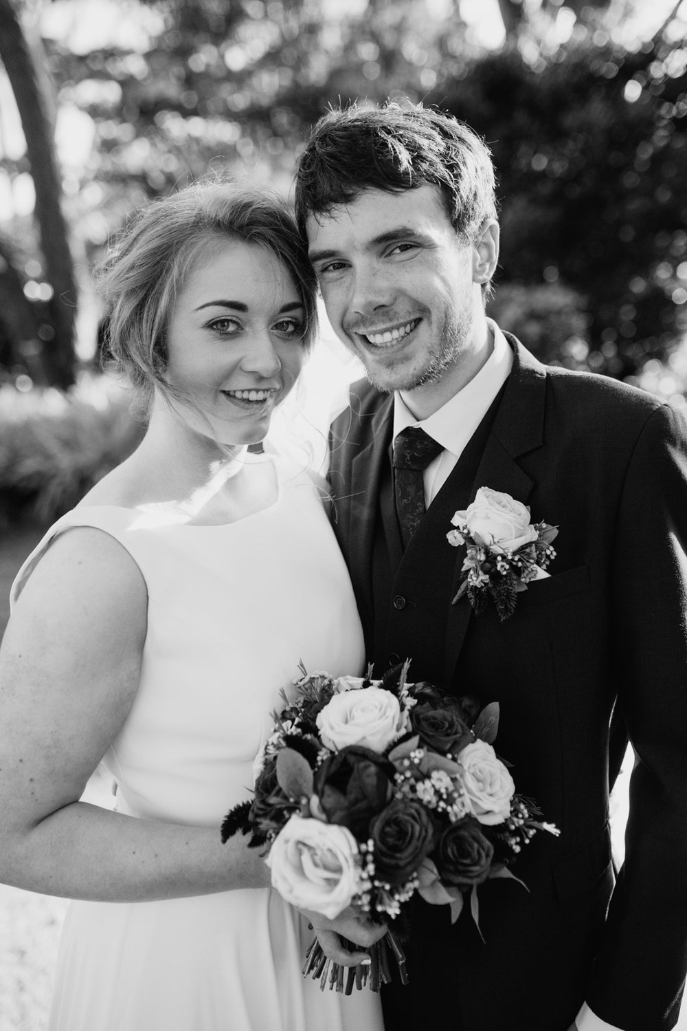Slieve donard wedding northern ireland-145.jpg