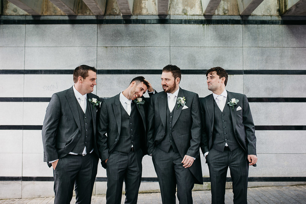 wedding photographer ireland-70.jpg