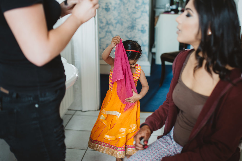 larchfield hindu wedding northern ireland-5.jpg