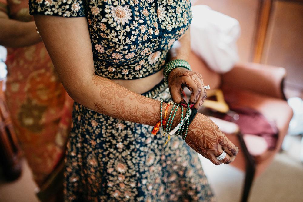 larchfield hindu wedding northern ireland-9.jpg