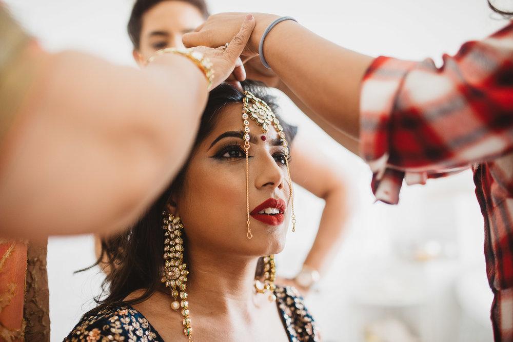 larchfield hindu wedding northern ireland-14.jpg