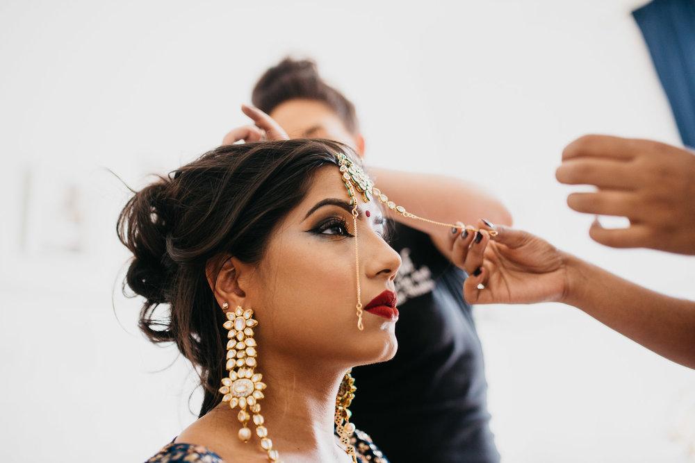 larchfield hindu wedding northern ireland-15.jpg