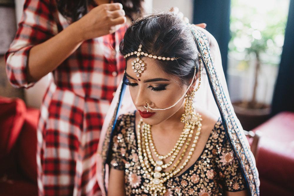 larchfield hindu wedding northern ireland-18.jpg