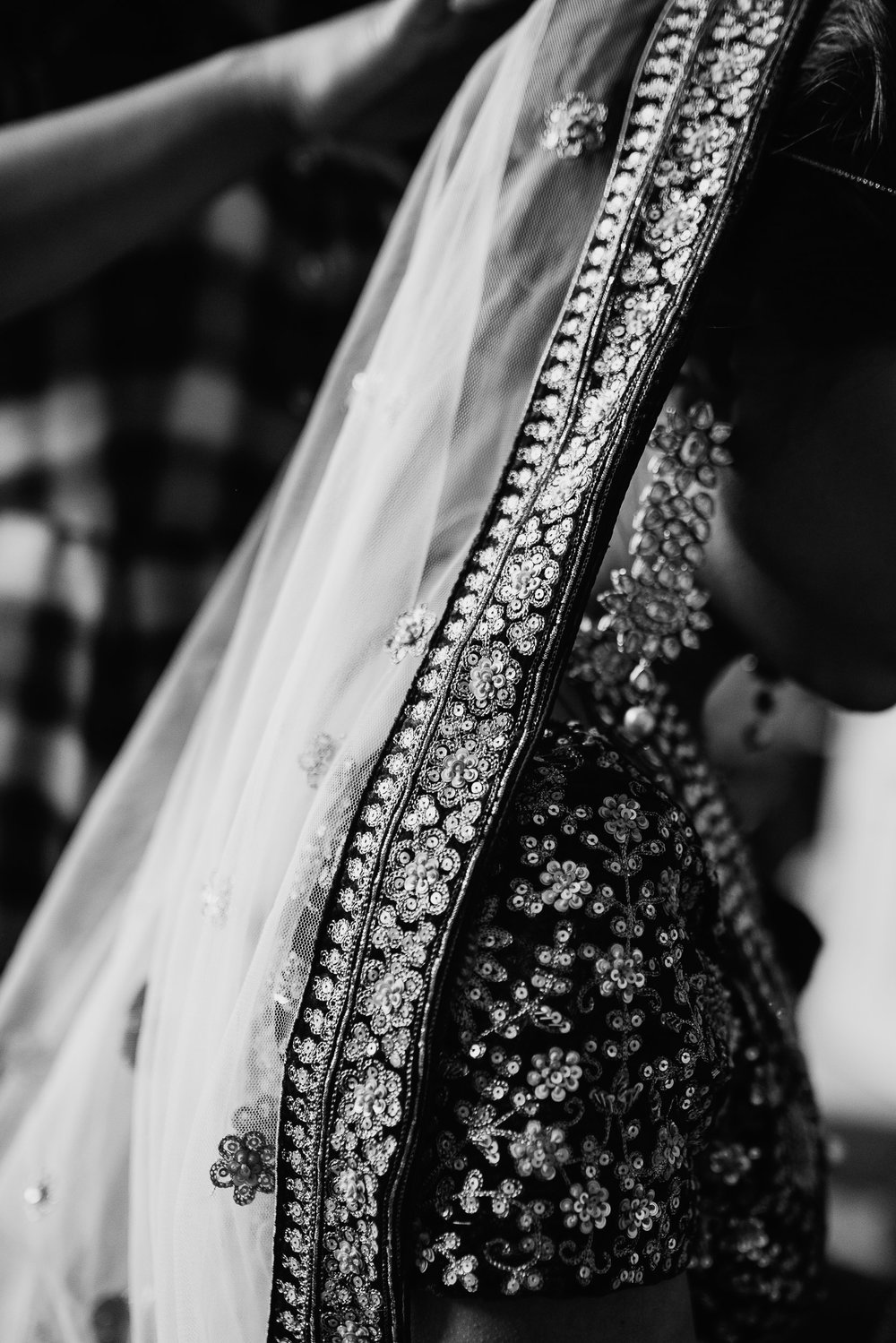 larchfield hindu wedding northern ireland-19.jpg