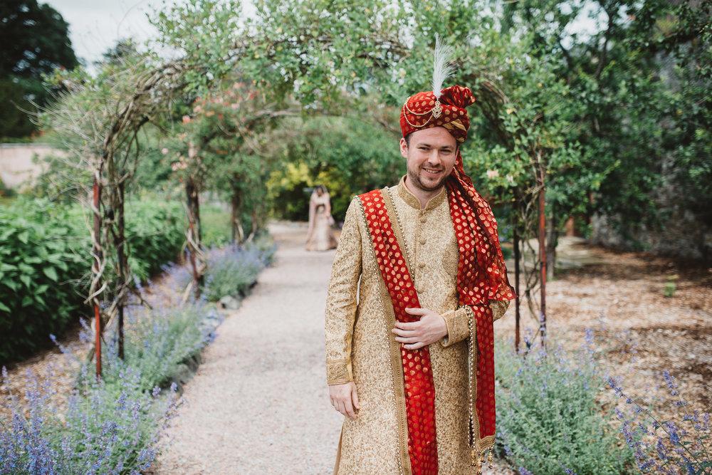 larchfield hindu wedding northern ireland-23.jpg