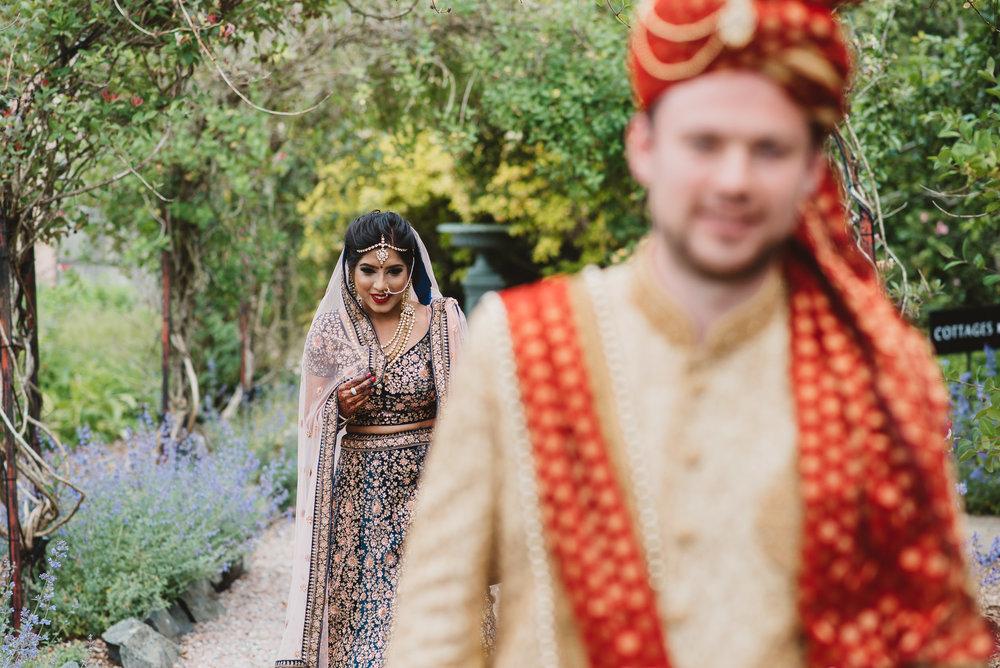 larchfield hindu wedding northern ireland-24.jpg