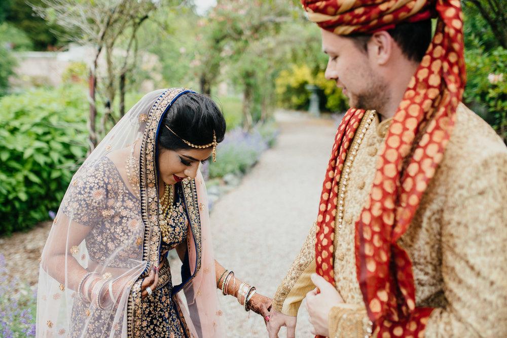 larchfield hindu wedding northern ireland-25.jpg