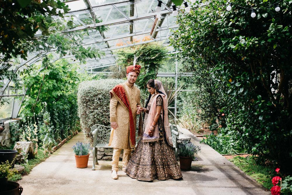 larchfield hindu wedding northern ireland-27.jpg